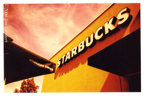 Starbuckstriangle_1